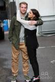 Fotos de Cher Lloyd Cher Lloyd y Craig Monk en el...