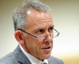 Craig Stevens para la energía sólida NZ Ltd habla...