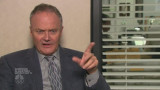 Creed Bratton imágenes Creed en Did I Stutter HD f...