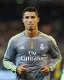 Cristiano Ronaldo DATING Margot Robbie Real Madrid...
