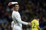 Cristiano Ronaldo necesita más descanso dice Zidan...