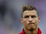Cristiano Ronaldo Nuevos estilos de cabello 2014 2...