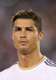 Nombre Completo Cristiano Ronaldo dos