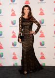 Cristina Bernal La actriz Cristina Bernal posa en...