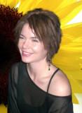 Crystal Smith Waddell obituario y anuncio de la mu...