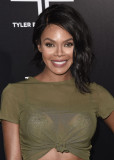 Crystle Stewart Tyler Perry S BOO A Madea Hallowee...