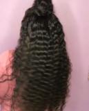 Omg Hair Obsession Nuestro HairBarb Muva Niyah est...