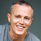 Curt Smith Noticias fotos