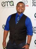 Curtis Williams Pictures Socios de la Asociación d...