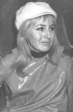 Cynthia Lennon beatles