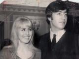 Cynthia Lennon muere John Lennon s exwife muere a...