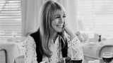 Cynthia Lennon muerta muere la primera esposa de J...