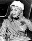 La primera esposa de Cynthia Lennon John s muere a...