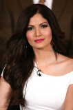 Cynthia Olavarria Cynthia Olavarria del programa d...