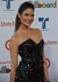 Cynthia Olavarria Foto 2 Billboard Latin Music Awa...