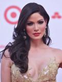 Cynthia Olavarria Imagen 3 2013 Billboard Música L...