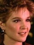 Cynthia rhodes rhodes nasceu un 21 de novembro de