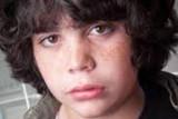 Cyrus Arnold interpretará al hijo de Ben Stiller e...