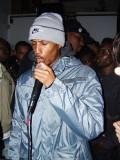 XIX Música D Doble E FT P Dinero Snoop Dogg y Prof...