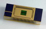 Chip dinámico de memoria de acceso aleatorio DRAM...
