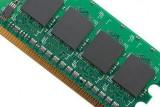 DRAM Memoria dinámica de acceso aleatorio 3 5