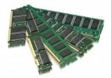 Estabilidad de las DRAM Samsung mantiene la produc...