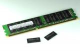 Samsung desarrolla DRAM con