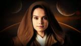 Star Wars 7 Letras de Canciones de Daisy Ridley y...