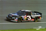 Imágenes de NASCAR Dale Earnhardt