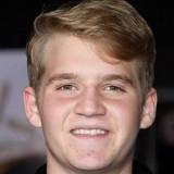 Dalton grey 19 tv actor 9 dalton wixom