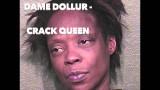 Dame Dollur Crack
