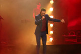 Dan Hamill Canta Este Amor En El Factor De X Austr...