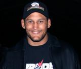 Dan Henderson UFC fighter 1 16 Indio Americano