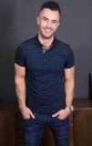Daniel Neal Big Brother Secrets Mentiras Colegas