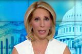 Dana Bash Biografía CNN s American Journalist