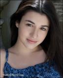 Dana Gaier Búsqueda en Google Quién quiero conocer