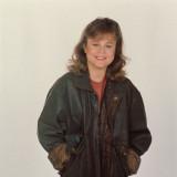 Dana Hill Biografía destacados de la película y fo...