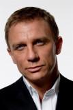 Daniel Craig en La guerra de las galaxias La fuerz...