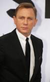 Daniel Craig Foto 129 El estreno alemán
