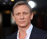 Daniel Craig Foto 37 Vaqueros y Aliens