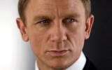 Fondo de Pantalla de Daniel Craig Bond 007 Daniel...