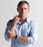 Fotografía de Daniel Craig Daniel Craig