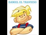 TEMA DE DANIEL EL