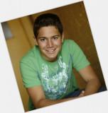 Daniel Magder 2013 daniel magder s cumpleaños