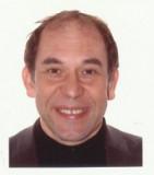 Daniel mangano chef de obra d italien daniel manga...