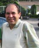 Daniel MANGANO LIMAL BRUXELLES