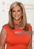 Joy Mangano asiste a los Premios Madre Sobresalien...