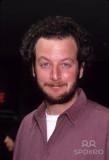 Daniel Stern Actor Fotos Fotos