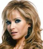 Daniela Castro n 17 de agosto de 1969 es una