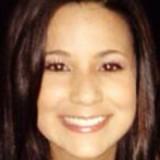Daniela Cordero Espinoza